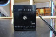Standard Micronic Ruby SR-G433
