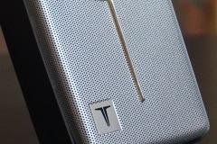 Toshiba 6TP-31
