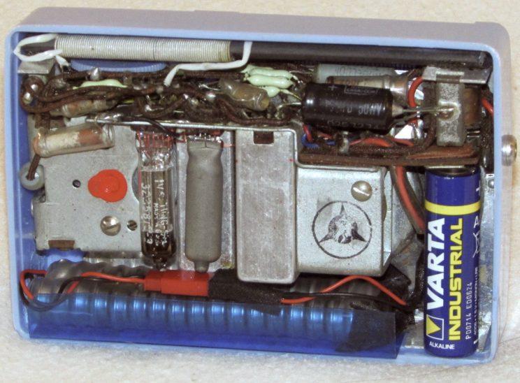 koyo-parrot-kr-4s2-inside