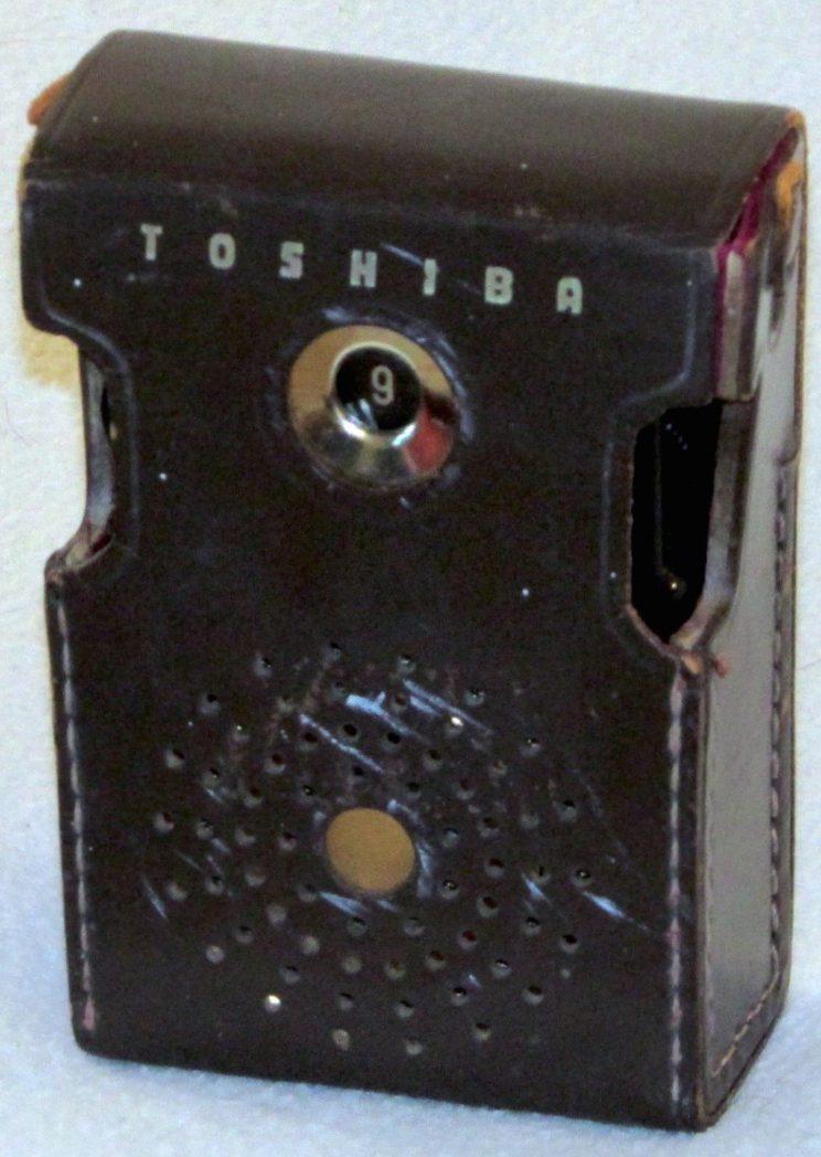 toshiba-8tp-90-case