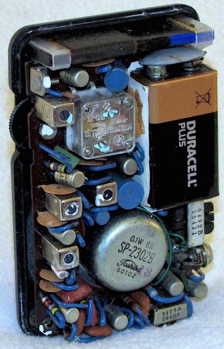 toshiba-8tp-90-inside