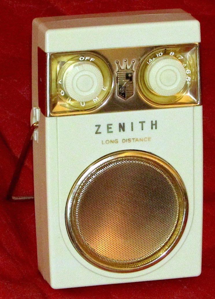 zenith-500d-front