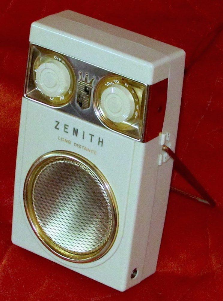 zenith-500d-front2
